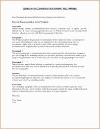 Tax Return Cover Letters Funding Letter Example Awesome Tax Return Cover Letter Template Best