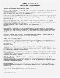 Fmla Cfra Chart Fmla Forms California Chart Fmla Form Download Fmla