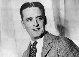 why we still can t quit f scott fitzgerald ap photo