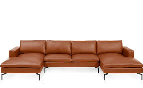 comfortable sectional couches. Delighful Couches Large Size Of Sofa Designsectional Chicago Leather Sectional  With Chaise Comfortable Sectionals Inside Couches