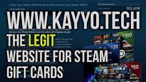 how to get free steam wallet codes free free steam codes generator 2017 method