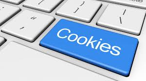 Cookies By Design Tracking Chrome Will Kill Tracking Cookies By 2022 Review Geek