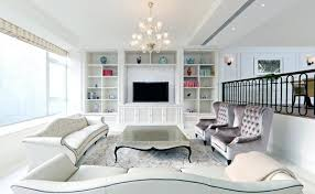 top 10 furniture brands. Top Decor Ideas Furniture Brands For A Living Room 10 Manufacturing  Companies In India Top Furniture Brands