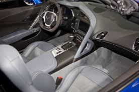 2015 corvette interior. 2015 corvette z06 interior luxury 0