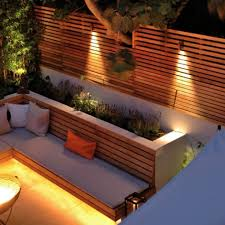Small Picture The 25 best Backyard fences ideas on Pinterest Wood fences