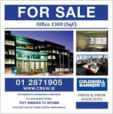 Newspaper Real Estate Ad Samples