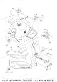 2006 nissan altima engine diagram additionally 2009 hhr turbo vacuum diagram likewise nissan pathfinder headlight wiring
