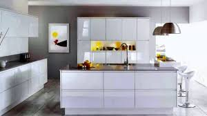 beautiful modern kitchens. Beautiful Modern Modular Kitchens | Amazing Kitchen Design Ideas