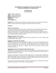 ballad of landlord term paper benjamin franklin chess essay esl college argumentative essay lesson plan quarter essay lbartman com