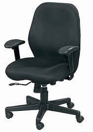 office chair upholstery. tempurpedic office chair lovely five best chairs upholstery workspace and