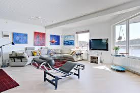 Living Room Artwork Tips For Furniture In A Living Room Decoration