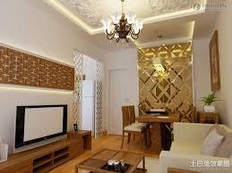 Simple Apartment Living Room Simple Apartment Living Room Decorating Ideas Imencyclopediacom