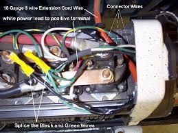diagram x8000i winch solenoids wiring diagram mega warn x8000i solenoid wiring diagram wiring diagram user diagram x8000i winch solenoids