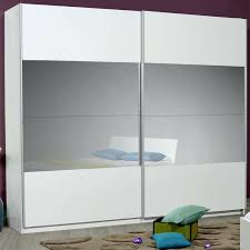 full size of high gloss single wardrobe high gloss white wardrobe ikea white high gloss bedroom