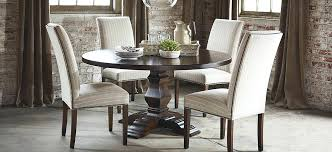 round dining table with bench round tables round dining tables bench style dining table plans