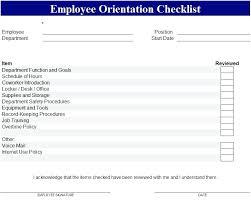 new employee orientation schedule new employee orientation schedule template new employee orientation