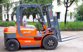 crown forklift 20mt wiring diagrams forklift driver training crown forklift 20mt wiring diagrams