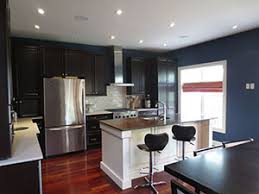 painting thermofoil cabinets. HptThermofoilCabinets With Painting Thermofoil Cabinets