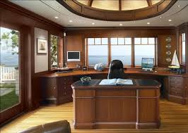 Image Neginegolestan Nautical Themed Office With Boathull Skylight Pinterest Nautical Themed Office With Boathull Skylight Pirate Room Ideas