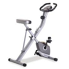 10 Best <b>Folding Exercise Bikes</b> in 2020 (Review)