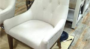 nicole miller furniture full size of miller chairs miller tufted chair pink miller large size of nicole miller