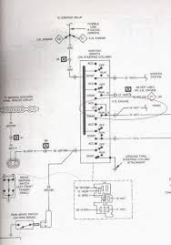 89 jeep yj wiring diagram mercedes benz ac wiring diagrams dcwest jeep yj wiring harness diagram 89 jeep yj wiring diagram mercedes benz ac wiring diagrams