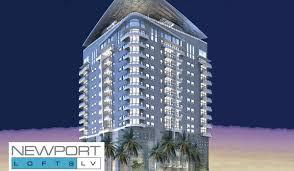 newport condos las vegas for rent. newport lofts condos las vegas for rent w
