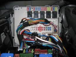 2007 nissan armada fuse box electrical drawing wiring diagram \u2022 2014 nissan titan fuse box diagram 2007 nissan titan fuse box diagram 2007 nissan armada fuse box rh parsplus co 2007 nissan