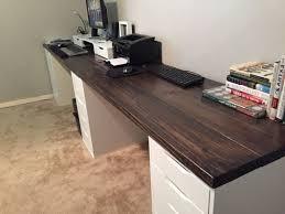 ikea office furniture australia. Best 25 Ikea Office Ideas On Pinterest | Bureau Ikea, Pertaining To New Property Desks Designs Furniture Australia