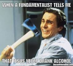 Alcohol Memes on Pinterest | Adults Only Humor, Drinking Memes and ... via Relatably.com