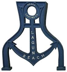 wrought iron leg wrought iron legs cast iron industrial coffee table legs beach set wrought iron