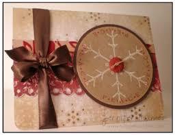 Homemade Card Templates Christmas Homemade Card Templates Tip Junkie