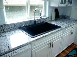 how much do corian countertops cost s home depot estimate cost solid surface countertops cost