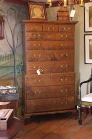 18th century reproduction furniture. The Seraph Authentic Century American Reproduction Furniture With