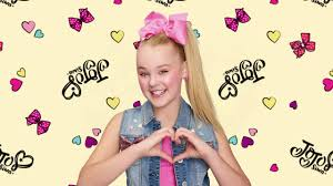 Jojo Siwa Wallpaper - Best HD Quality ...