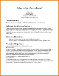 Resume Template Free Examples Nursing Student Nurse Laughing
