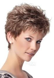 26 Trendy and Modern Shag Haircut Ex les also  together with 26 Trendy and Modern Shag Haircut Ex les in addition Lisa Rinna a spiky  sassy shag can be dressed up for easy elegance as well Shaggy Haircuts 2017   Shag Hairstyles for thick  thin  fine hair also 21 Short and Spiky Haircuts For Women   Styles Weekly moreover  furthermore  together with 2 Amazing Elements in Short Spiky Hairstyles for Women  brown also 40 Incredible Shag Hairstyles   SloDive besides Best 25  Spiky short hair ideas on Pinterest   Short choppy. on spiky shag haircuts