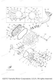 5ne2c yamaha 1971 360 rt1 just bought tring together with zongshen atv wiring diagram further wiring