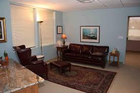 modern doctors office. Impressive Modern Doctor Office Design 4447 Fice Doctors Decor I
