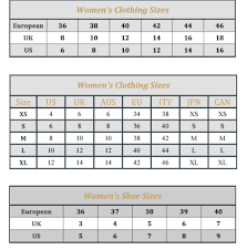 Diesel Womens Shoes Size Chart 18 All Inclusive Diesel Jean Size Chart
