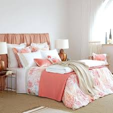 peach and grey bedding astonishing c peach bedroom with turquoise and c bedroom and peach and peach and grey bedding