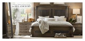 Small Picture Bedroom Bedroom Furniture Store Near Me Home Decor Interior
