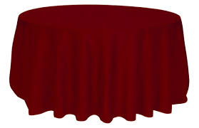 120 inch round crinkle taffeta tablecloth burdy your burdy tablecloth plastic