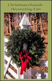 Christmas Decorations Sears 17 Best Ideas About Inflatable Christmas Decorations On Pinterest