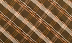 bed sheets texture. Baby Bed Sheet Texture UcTwJrx9 Sheets