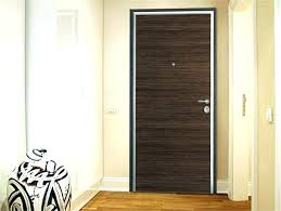 Home Interior Doors Cool Inspiration Design