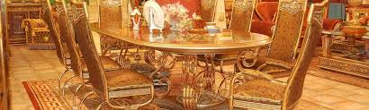 italian dining room furniture. Luxury Italian Dining Room Furniture 1