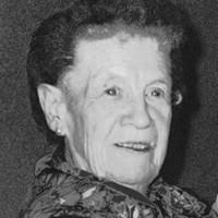 Find Eleanor Rinaldi at Legacy.com