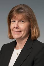 Congratulations to Kathy Bruce of Cohort... - Ferris State University -  Doctorate in Community College Leadership | Facebook