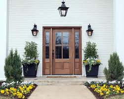 home front doorEntry Doors Portal to the Soul of Your House  DIY